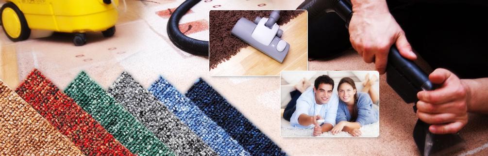 Resolve Carpet Spot amp Stain Remover 22 fl oz Bottle