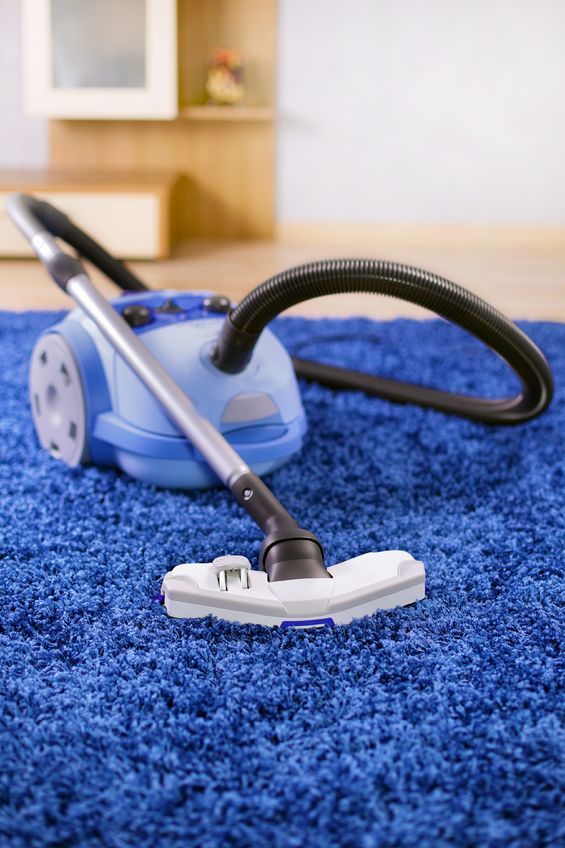 how much does a cleaning machine cost