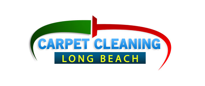 Carpet Cleaning Long Beach,CA