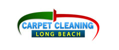 Carpet Cleaning Long Beach